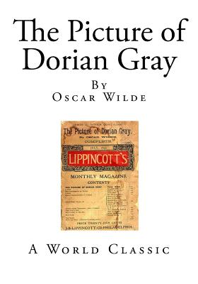 the picture of dorian gray vocabulary Litcharts assigns a color and icon to each theme in the picture of dorian gray, which you can use to track the themes throughout the work the themetracker below shows where, and to what degree, the theme of art and the imitation of life appears in each chapter of the picture of dorian gray click.