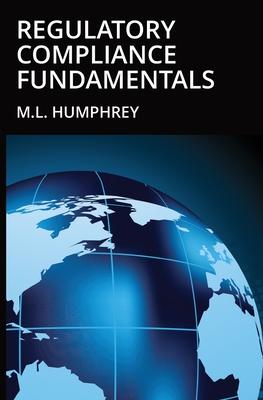 Regulatory Compliance Fundamentals Cover Image