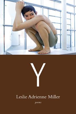Y Cover