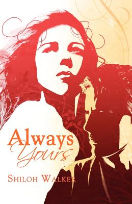 Always Yours Cover