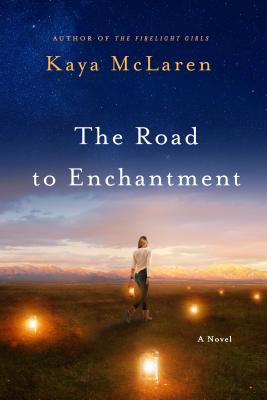 The Road to Enchantment Cover Image