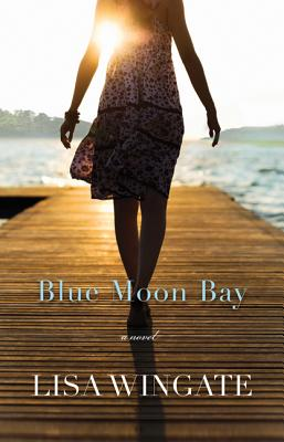 Blue Moon Bay Cover