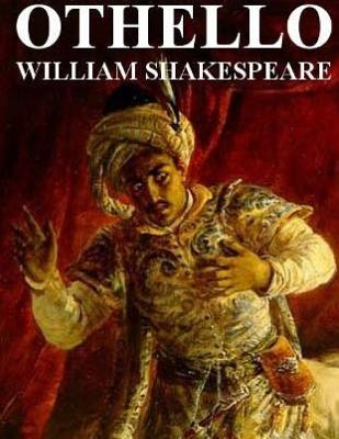 an analysis of appearances in the play othello by william shakespeare