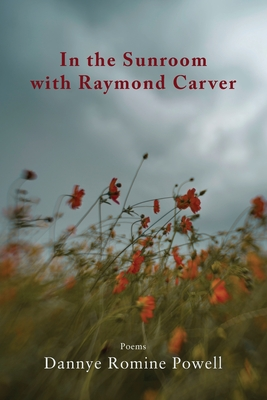 In the Sunroom with Raymond Carver Cover Image