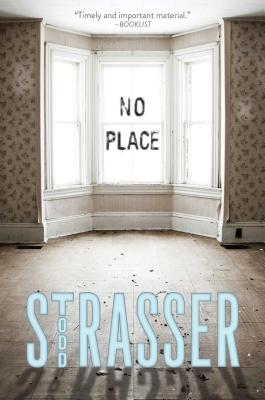 No Place Cover Image