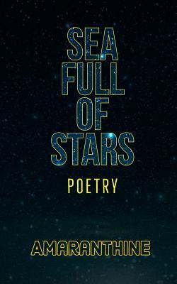 Sea Full of Stars Cover Image
