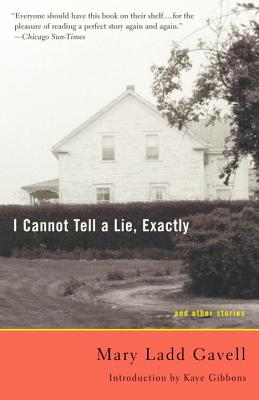 I Cannot Tell a Lie, Exactly Cover