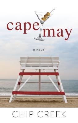 Cape May Cover Image