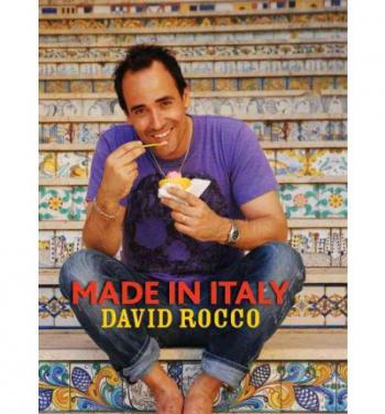 Made in Italy Cover Image