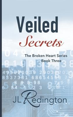 Veiled Secrets Cover Image