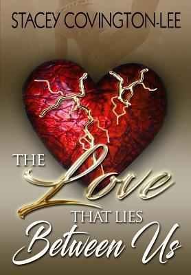 The Love That Lies Between Us Cover Image