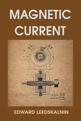 Magnetic Current Cover Image