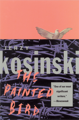 The Painted Bird (Kosinski) Cover Image