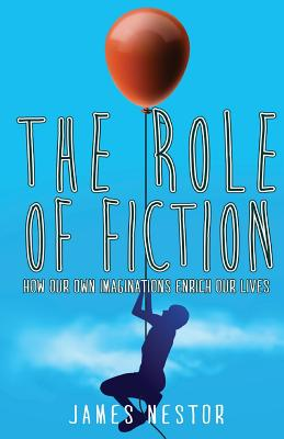 The Role of Fiction Cover Image