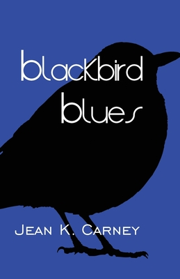 Blackbird Blues Cover Image