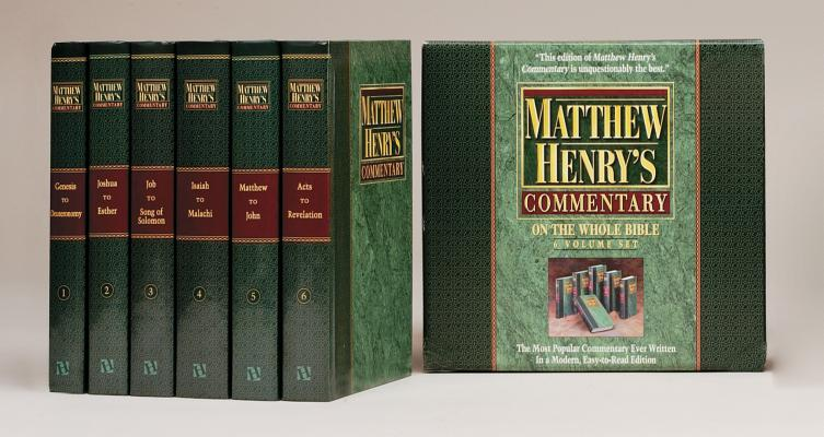 a commentary on henry viii s act