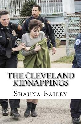 The Cleveland Kidnappings Cover Image