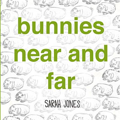 Bunnies Near and Far (ROYGBaby) Cover Image