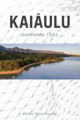 Kaiaulu: Gathering Tides Cover Image