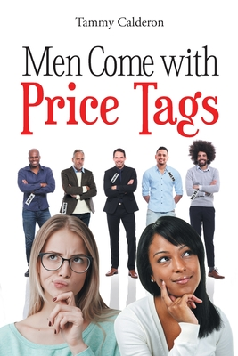 Men Come with Price Tags Cover Image