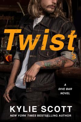 Twist Cover