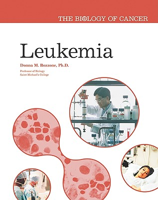 Leukemia (Biology of Cancer) Cover Image