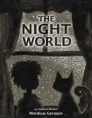 Cover for The Night World