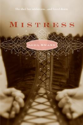 Mistress (Avon Red) Cover Image