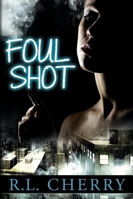 Foul Shot Cover