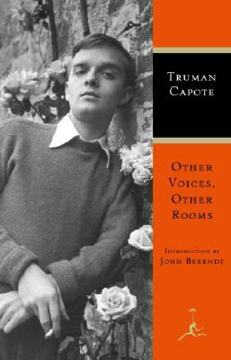 the story of joel knox in truman capotes novel summer crossing In 1943 capote wrote his first novel, summer crossing  joel knox following the loss of his mother joel is  the-inside-story-of-truman-capotes-masked.