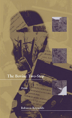 Cover for The Bovine Two-Step