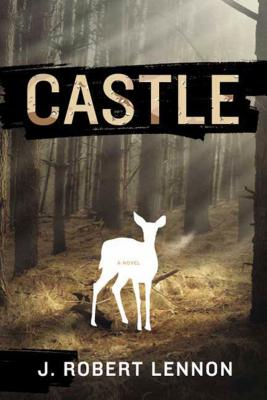 Cover for Castle