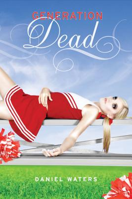 Generation Dead Cover