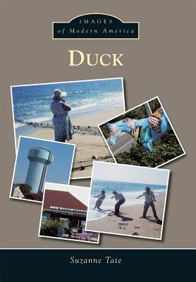 Duck (Images of Modern America) Cover Image