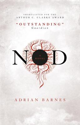 Nod Cover Image