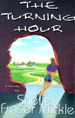 The Turning Hour Cover