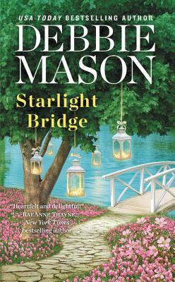 Starlight Bridge Cover