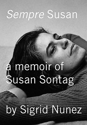 Sempre Susan Cover
