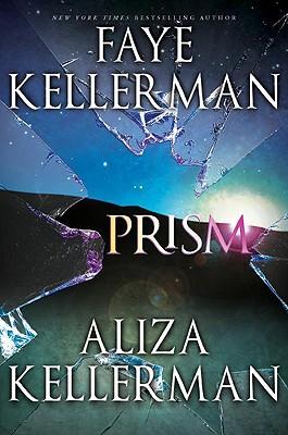 Prism Cover