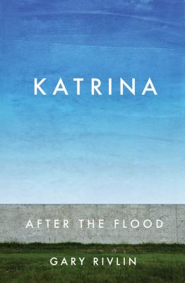 Katrina: After the Flood Cover Image