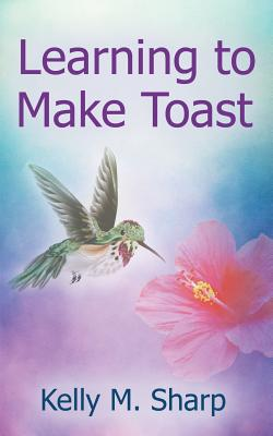Learning to Make Toast Cover Image