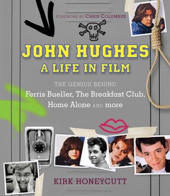 John Hughes Cover