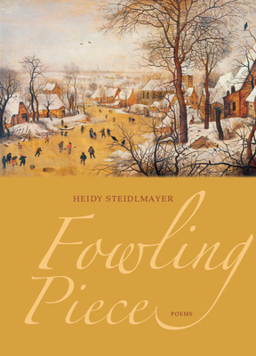 Fowling Piece Cover