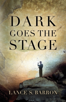 Dark Goes the Stage Cover Image