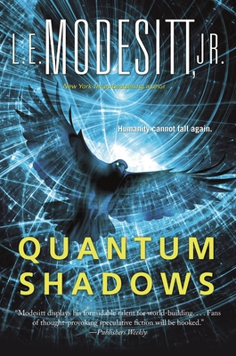 Quantum Shadows Cover Image