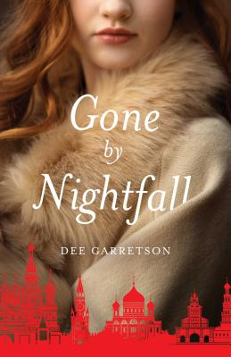 Gone by Nightfall Cover Image