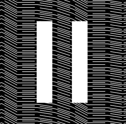 Association/11 Cover Image