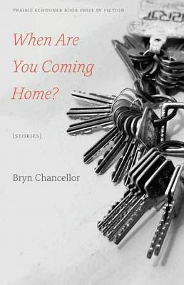 Cover for When Are You Coming Home?
