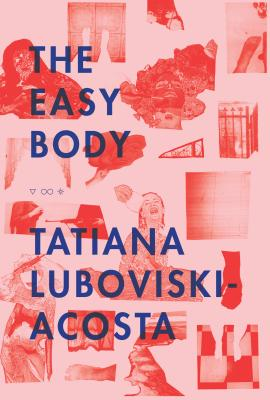 The Easy Body Cover Image