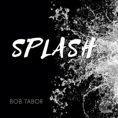 Splash Cover Image